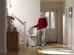 acorn stair lift circuit diagram images open and closed circuit stannah stairlifts uk for straight curved staircases