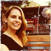 Courtney McCurdy - Analyst - Netflix   LinkedIn