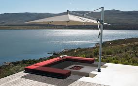 cool patio chairs square offset patio umbrella cool target patio furniture on patio