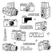Free Medium Format Film Clipart And Vector Graphics Clipartme