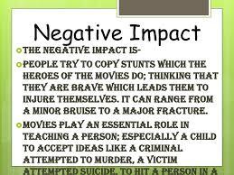 essay on impact of media on society essay on impact of media on the effects of mass media on society essay essay for you the effects of mass media