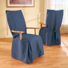 plastic dining chair awesome chair and table design plastic dining room chair covers furniture