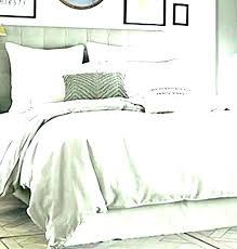 kenneth cole duvet cover duvet cover reaction home the dream comforter duvet cover reviews swirl free kenneth cole duvet cover