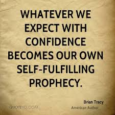 Brian Tracy Quotes Interesting Brian Tracy Quotes QuoteHD