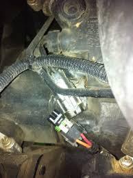 jd short in fuel solenoid circuit re jd 5103 short in fuel solenoid circuit