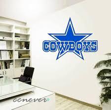 dallas cowboys logo wall decal  on dallas cowboys logo wall art with fresh dallas cowboys wall decals about my blog