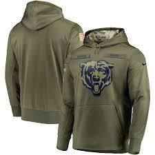 Chicago Chicago Chicago Chicago Bears Bears Jersey Jersey Jersey Bears bbecfbfe|2019 NFL Season Preview