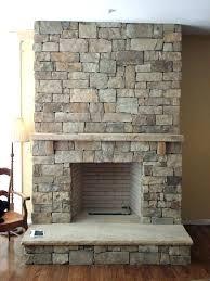 stone veneer fireplace white stone veneer stacked stone fireplace ideas stone fireplace with modern stone fireplace stone veneer fireplace cost modern white