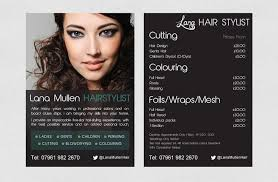 Hair Salon Flyer Templates Hair Stylist Flyers 67 Beauty Salon Flyer Templates Free Psd Eps Ai