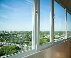 Картинки по запросу остекление балконов