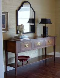 Dining Room Side Tables Side Table Dining Room Classic Antique Furniture Wood Furniture