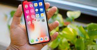 Vs Xs X Comparison Spec Trends Apple Digital Iphone Czqwtf