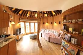 Treehouse masters interior Rustic Treehouse Interior Blue Forest Treehouse Masters Interior Designer Treehouse Interior Bigskysearchinfo Treehouse Interior Interior Cool Design Ideas To Build Pictures
