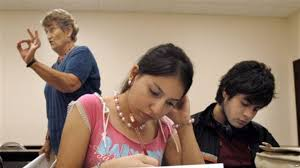 For you The   Step Essay Writing Process  English Essay Writing