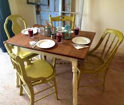 affordable kitchen furniture. Dazzling Affordable Tables And Chairs Fabulous Large Table With Breathtaking Amazing Round Kitchen Chair Sets Folding Small Eco Friendly Set Solid Wood Furniture