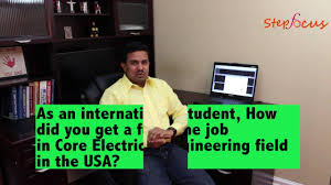 how international students can a job job opportunities for how international students can a job job opportunities for international students in usa