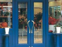 16 ideas glass door handle design