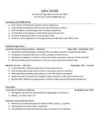Merchandising Resume Sample Job Description Merchandise Planner Merchandiser Resume