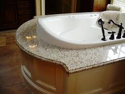waterfall granite countertop concrete countertop waterfall edge reasons to include a waterfall countertop in your kitchen