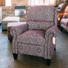 Furniture Mattress Jackson Tn