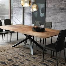 resource furniture s transforming tables convert from coffee tables or consoles into multifunctional dining tables and work es