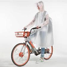 <b>Yuding</b> Trench Adults <b>Women's Raincoat</b> Long Windbreaker Touring ...