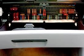 330i fuse box location lihghting 2002 Bmw 330xi Fuse Box Diagram 1972 BMW 2002 Wiring Diagram