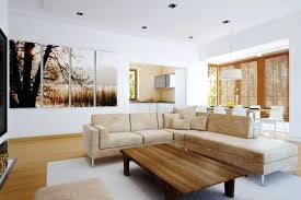 mounting tv above stone fireplace hanging flat screen on wall decals living room mount recessed ceiling