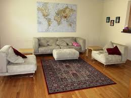 Living Room Furniture Whole Living Room Area Rugs Houzz Area Rugs Living Room Traditional