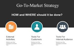 Go To Market Strategy Template 3 Ppt Powerpoint Presentation Ideas