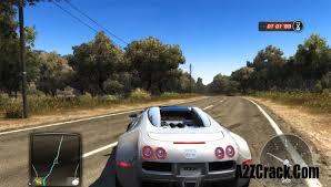 Test Drive Unlimited 2-ის სურათის შედეგი