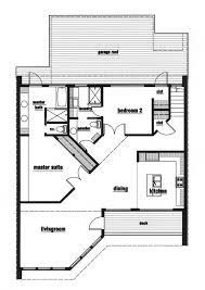 Condominium Technical Design Condo Floor Plans 3 Bedroom