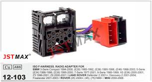 bmw e46 wiring harness bmw image wiring diagram rafio wiring harness bmw rafio wiring diagrams on bmw e46 wiring harness
