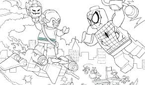 Amazing Coloring Pages Avengers Infinity War Coloring Pages Online
