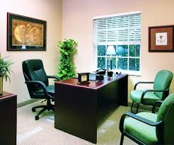 full size office small. Small Office Space Interior Design Medium Size Of Dark Full Together With Home New Ideas E