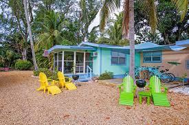 3 Ibis Updated 2019 1 Bedroom Apartment In Sanibel Island