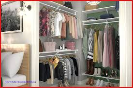 closet maid closet system finished shelf rod closet system ideas closetmaid pantry shelving closetmaid wire closet