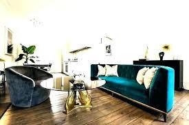 ideas chesterfield sofa ideas or teal velvet chesterfield sofa teal velvet sofa teal velvet sofa teal
