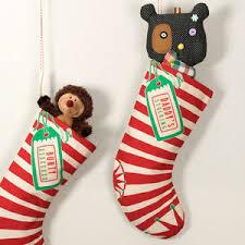 Christmas Gift Ideas  Personalised Christmas Presents Personalised Christmas Gifts Australia