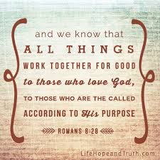 Inspirational Bible Verses About Love And Marriage 24 Encouraging Bible Verses About Love Life Hope Amp Truth 2495711 7