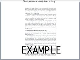 about flower essay on environmental problems