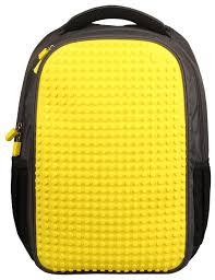<b>Рюкзак</b> Upixel <b>Full Screen</b> Biz <b>Backpack</b> — купить по выгодной ...