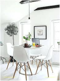 Table Et Chaise Cuisine Ensemble Table Et Chaise De Cuisine Ikea