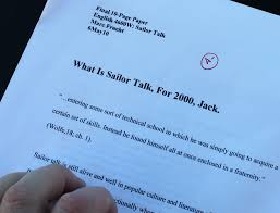 muffin bottoms › what is sailor talk for jack page essay 10 page essay