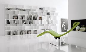 Enable cookies to use the shopping cart. Chaiselongue Casanova Artesi Ch Designermobel Onlineshop Showroom Zurich