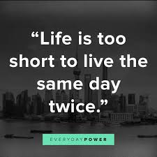 Best Quote Extraordinary 48 Inspirational Pictures Quotes Motivational Images Everyday Power