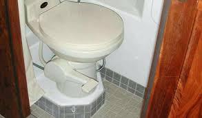 rv bathtub corner bathtub corner tub