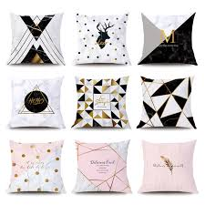 Decrative Cushion Store - Amazing prodcuts with exclusive ...