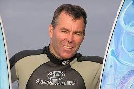 Jeff Clark resigns from the Board of Directors of Mavericks Surf Ventures