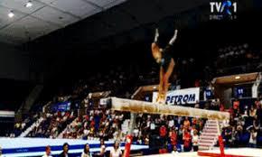 Vault gymnastics gif Gif Animation Giphy Romanian Gymnastics Gifs Get The Best Gif On Giphy